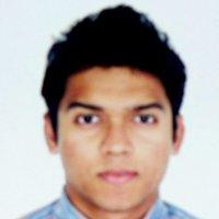 Image of Ershad Ahamed