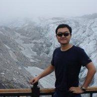 Image of Erzhuo(Ernest) Wang