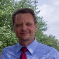 Image of Eric Schorn