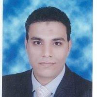 Image of Essam Abdelghany
