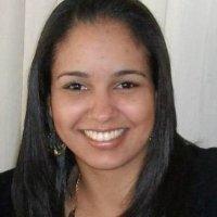 Image of Estefania Guerra