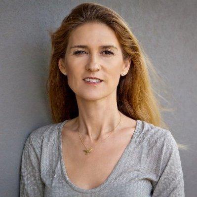 Image of Esther Landes