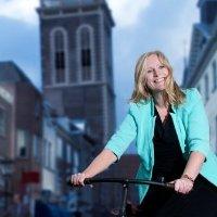 Image of Esther Buitendijk(-Veldink)