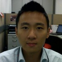 Image of Ethan Fei
