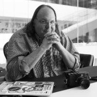 Image of Ethan Zuckerman