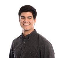 Image of Ethan Perez