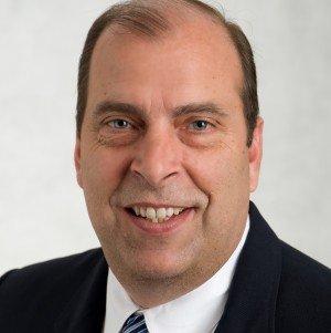 Image of Eugene Irwin
