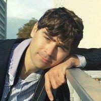 Image of Eugene Kiselev