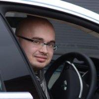 Image of Eugene Matvejev