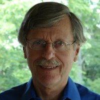 Image of Eugene Stelzig