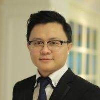 Image of Eugene Phua