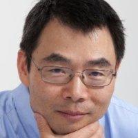 Image of Eugene Zhang