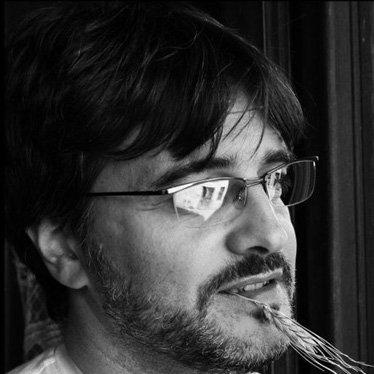 Image of Eugenio Levi Cozzolino