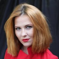 Image of Eva Jasiecka