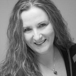 Image of Evaley Hantelman