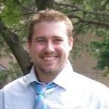 Image of Evan Burke