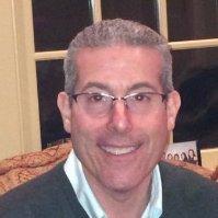 Image of Evan Goldenberg, Architect
