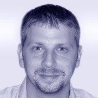 Image of Evan Loiterman