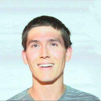 Image of Evan Mann