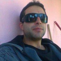 Image of Evandro Araujo Pereira