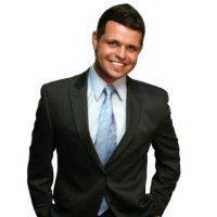 Image of Evan Klassen