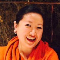 Image of Evelyn Geok Peng Ong