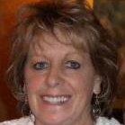 Image of Evelyn LaMott