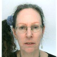 Image of Evelyn M Weinstein