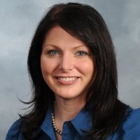 Image of Erin Walsh, CPA