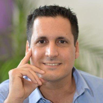Image of Eyal Elbahary