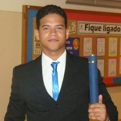 Image of Ezequias Santos