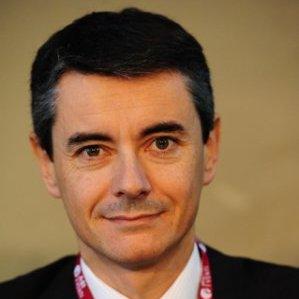 Image of Fabio Balbinot