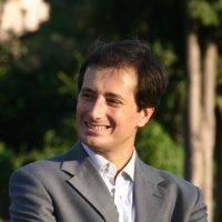 Image of Fabio Benedetti