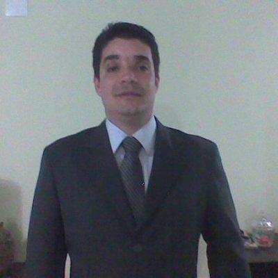 Image of Fabio De Melo Cleres