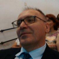 Image of Fabio Nupieri