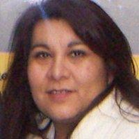 Image of Fabiola Orellana