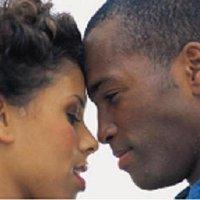 Image of Face2FaceAtlanta Speed-Dating