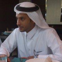Fahad Abullah Al-Mana Email &