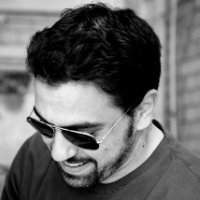 Image of Fahad Al Bassam