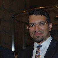 Image of Fahad Alshatti