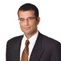 Image of Faisal Aziz
