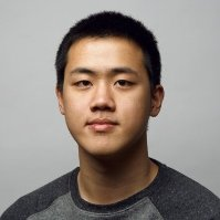 Image of Andy Fang