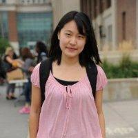 Image of Fangyi Zhu