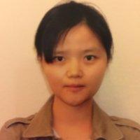 Image of Faqin Zhong