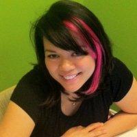Image of Farah Rodriguez