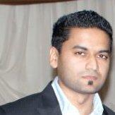 Image of Farhan Khan
