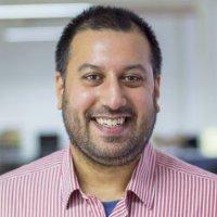 Image of Farhan Rehman