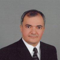 Image of Faruk Kivrak