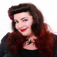 Image of Diana Thompson