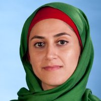 Image of Fatemeh Makavipour